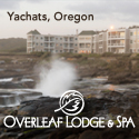 overleaf lodge and resort oregon